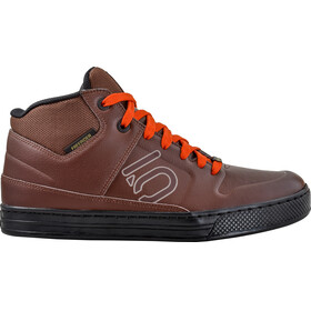Five Ten Freerider Eps High Shoe Men Auburn